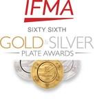 International Foodservice Manufacturers Association Reveals 2020 Silver Plate Award Recipients