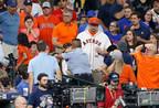 Jordan Skopp Calls for End to Baseball Maiming Society