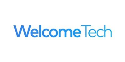 (PRNewsfoto/Welcome Technologies)