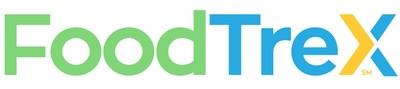 FoodTreX (PRNewsfoto/World Food Travel Association)