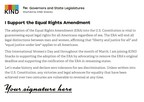 KIND to Rally Support for Equal Rights Amendment Through First-Ever KIND® EQUALITY Bar and EQUALITY Bot Service