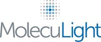 MolecuLight Inc. (CNW Group/MolecuLight)