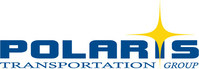 Polaris Transportation Group Acquires PRI Logistics: Company bolsters its position as a major player in the cross border transportation industry