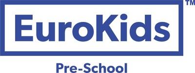 EuroKids_Logo
