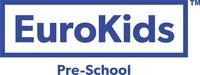 EuroKids Logo