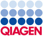 Thermo Fisher Scientific to Acquire QIAGEN N.V.