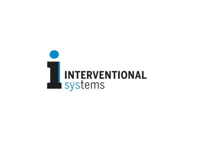 Interventional Systems Logo