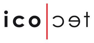 icotec (PRNewsfoto/AO Foundation)