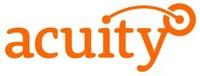AcuityAds (CNW Group/AcuityAds Holdings Inc.)
