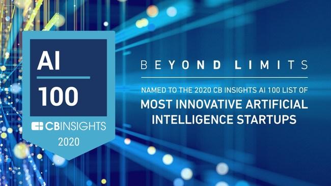 19 Most Innovative Artificial Intelligence Startups - RankRed