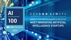 Beyond Limits Named to the 2020 CB Insights AI 100 List of Most Innovative Artificial Intelligence Startups