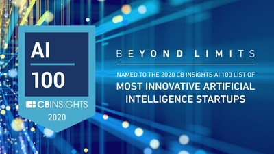 Beyond Limits serves industrial customers with Cognitive AI systems designed to apply human-like expertise and reasoning to solve complex problems and provide cognitive and analytical horsepower that accelerates executive and operator decision-making.