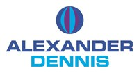 Alexander Dennis (CNW Group/Alexander Dennis Limited)