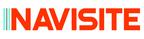 Navisite Launches 'Next Steminist' Scholarship Program to...