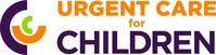 (PRNewsfoto/Urgent Care for Children)