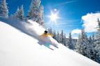Vail Resorts Introduces 'Epic Mountain Rewards' For Pass Holders