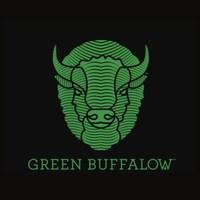Green Buffalow