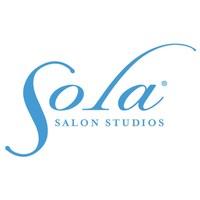 Sola Salon Studios (PRNewsfoto/Sola Salon Studios)