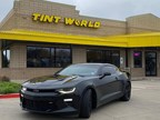 Tint World® expands Dallas service centers with new Rowlett location