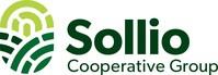 Logo: Sollio Cooperative Group (CNW Group/Sollio Cooperative Group)