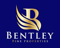 Bentley Fine Properties