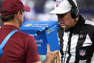 Microsoft_NFL_Surface_Instant_Replay