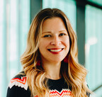Steampunk Hires Jen Sessums As New Chief Design Officer