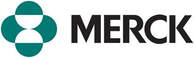 Merck (CNW Group/Merck)
