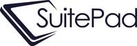 Suitepad Logo