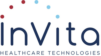 InVita Healthcare Technologies (PRNewsfoto/InVita Healthcare Technologies)