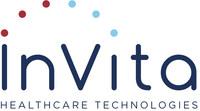 InVita Healthcare Technologies (PRNewsfoto/InVita Healthcare Technologies)