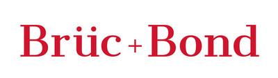 Bruc Bond Logo
