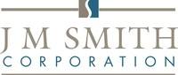 (PRNewsfoto/J M Smith Corporation)