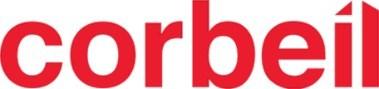 Logo: Corbeil (CNW Group/Corbeil)
