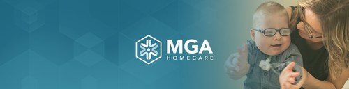MGA Home Healthcare provides personalized home healthcare and other Home and Community-Based Services (HCBS) across Arizona, Colorado and Texas.