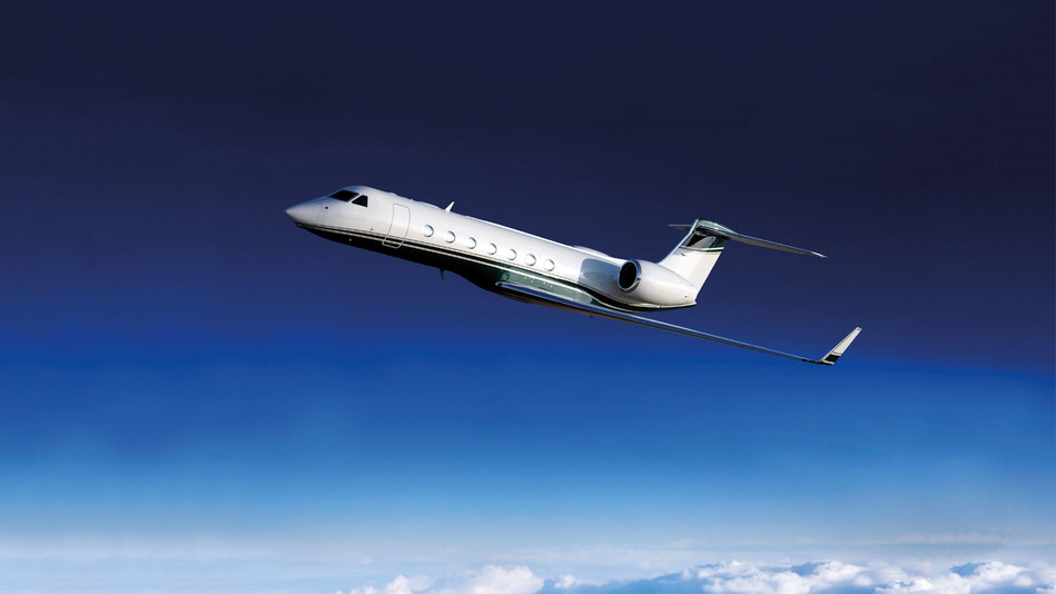 Isotropic Systems is licensing patented core components of its scalable, cost-effective multi-beam antennas to leading aeronautical and defense integrators. The move will accelerate customized designs, certifications, and deployments of next-generation terminals aboard commercial, business, and government aircraft around the world.