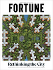 FORTUNE Media Introduces Paywall to Website, App, with Three Subscription Tiers