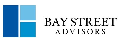 Bay Street Advisors