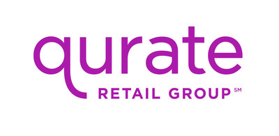 (PRNewsfoto/Qurate Retail Group)