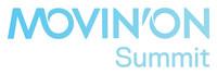 Movin'On Summit (CNW Group/Movin'On Summit)