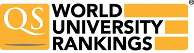 Ranking Mundial de Universidades 2021
