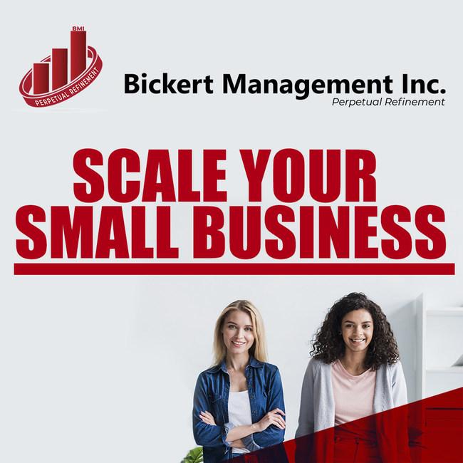 Bickert Management Inc.