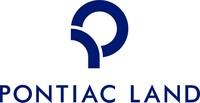 Pontiac_Land_Logo