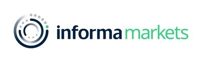 Informa Markets Asia Limited