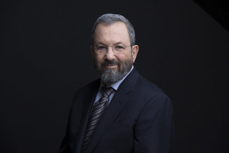 """""""Canndoc has gained extensive experience throughout 12 years of development and treatment of patients with medical cannabis. Joining forces with Cellect Biotechnology can bring relief to communities around the world,""""commented Ehud Barak, former Israeli Prime Minister and Chairman of the Canndoc Board of Directors."""