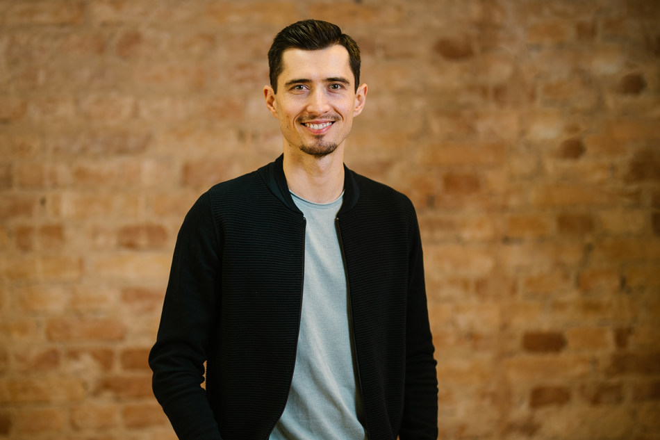 With Pipedrive's acquisition of Mailigen, Janis Rozenblats will continue to head up the email marketing operations in Riga, Latvia, making Riga the fifth development hub for Pipedrive; the other hubs are Prague, Lisbon, Tallinn, and Tartu