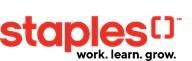 Staples Canada ULC (CNW Group/Staples Canada ULC)