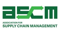 The Association for Supply Chain Management (ASCM) (PRNewsfoto/ASCM)