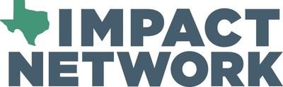 Texas Impact Network Logo