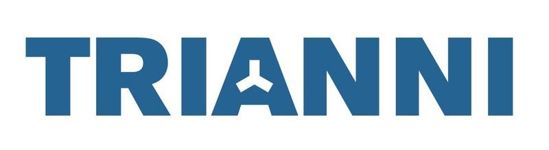 Trianni Logo (PRNewsfoto/Trianni)